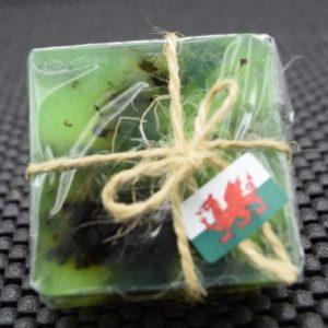 artemisia soap
