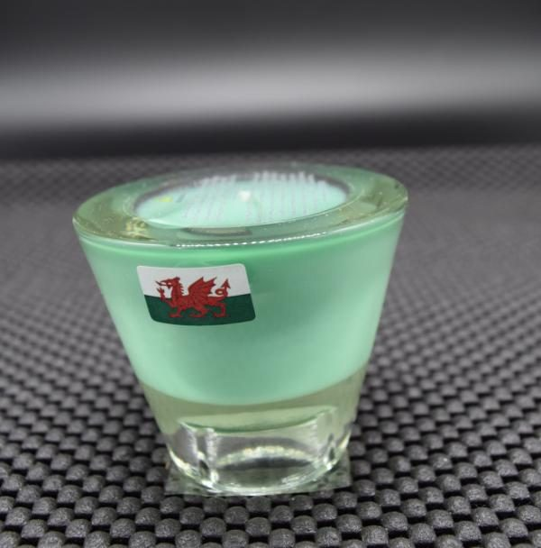 Scot Pine Scent Candle S